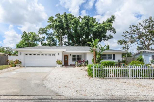315 Keating Drive, Largo, FL 33770 (MLS #U8048094) :: Team 54