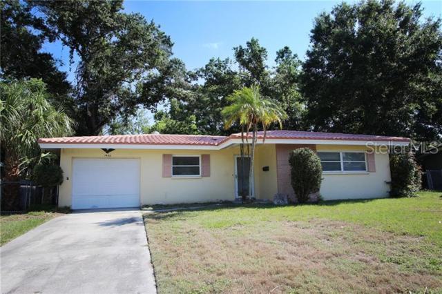 1452 Spring Lane, Clearwater, FL 33755 (MLS #U8048130) :: Team 54