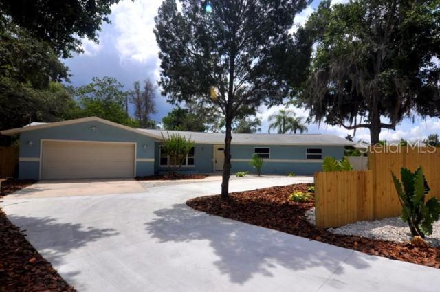 3455 Belcher Road, Dunedin, FL 34698 (MLS #U8048198) :: The Light Team
