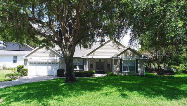 1828 Lexington Place, Tarpon Springs, FL 34688 (MLS #U8048212) :: Rabell Realty Group