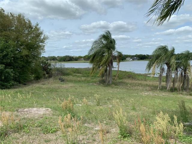 5312 Wood Circle E, Lakeland, FL 33805 (MLS #U8048228) :: Cartwright Realty