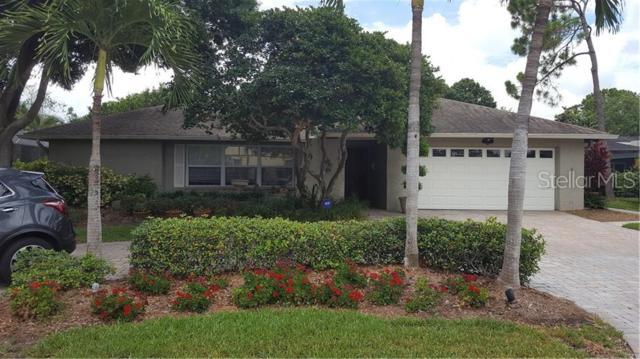 1412 75TH Circle NE, St Petersburg, FL 33702 (MLS #U8048229) :: Griffin Group