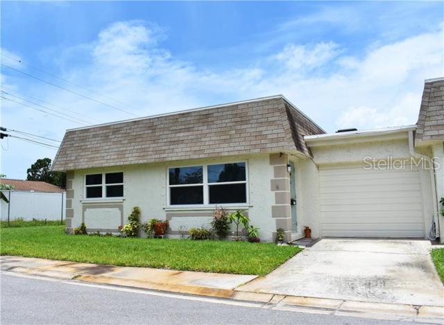 8440 Orleans N #13, Pinellas Park, FL 33781 (MLS #U8048295) :: Jeff Borham & Associates at Keller Williams Realty