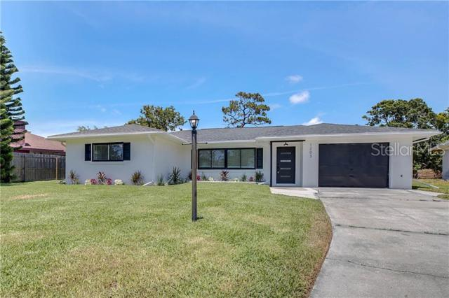 1203 De Narvaez Avenue, Bradenton, FL 34209 (MLS #U8048321) :: The Duncan Duo Team