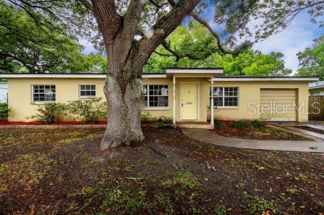 3603 S Omar Avenue, Tampa, FL 33629 (MLS #U8048371) :: Godwin Realty Group