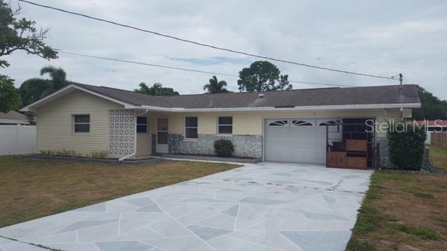 8950 131ST Street, Seminole, FL 33776 (MLS #U8048391) :: The Duncan Duo Team