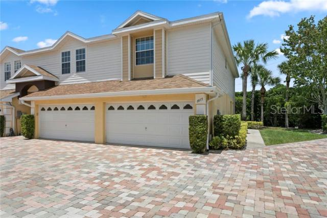 2977 Estancia Place, Clearwater, FL 33761 (MLS #U8048414) :: Griffin Group