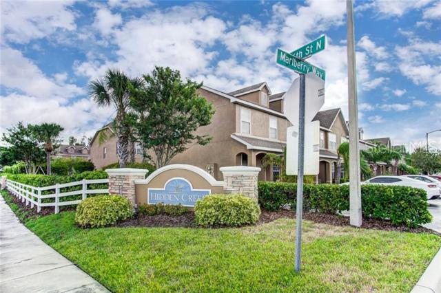 6572 Black Mangrove Drive, Largo, FL 33773 (MLS #U8048428) :: Jeff Borham & Associates at Keller Williams Realty