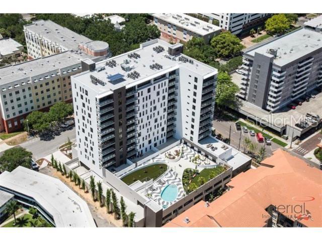 199 Dali Boulevard #302, St Petersburg, FL 33701 (MLS #U8048491) :: Andrew Cherry & Company