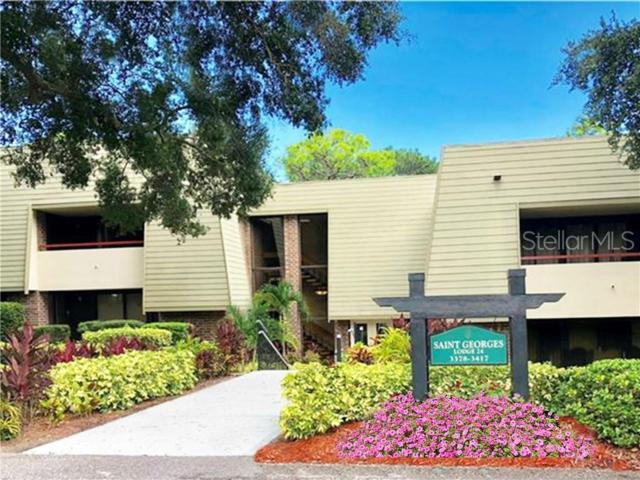 36750 Us Highway 19 N 24-113, Palm Harbor, FL 34684 (MLS #U8048500) :: Delgado Home Team at Keller Williams
