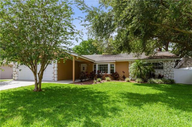 2734 Woodring Drive, Clearwater, FL 33759 (MLS #U8048513) :: Team 54