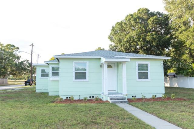 501 61ST Avenue NE, St Petersburg, FL 33703 (MLS #U8048518) :: The Duncan Duo Team