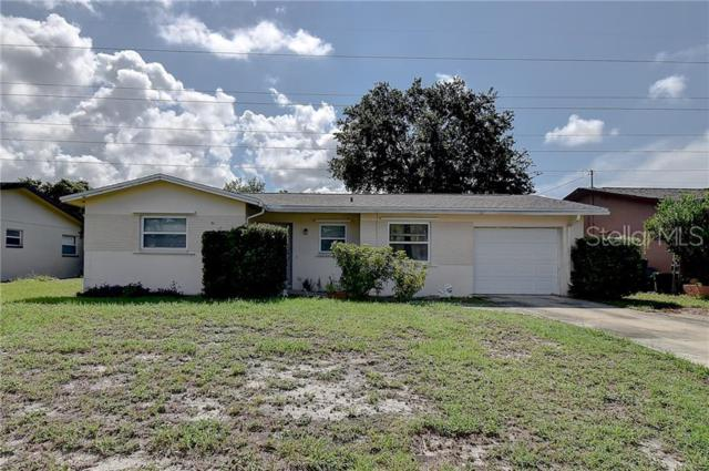 29725 69TH Street N, Clearwater, FL 33761 (MLS #U8048540) :: Baird Realty Group