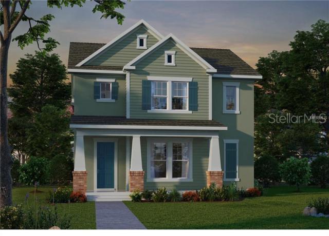 720 36TH Avenue N, St Petersburg, FL 33704 (MLS #U8048562) :: Bridge Realty Group