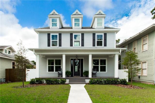 1120 16TH Avenue N, St Petersburg, FL 33704 (MLS #U8048569) :: Griffin Group