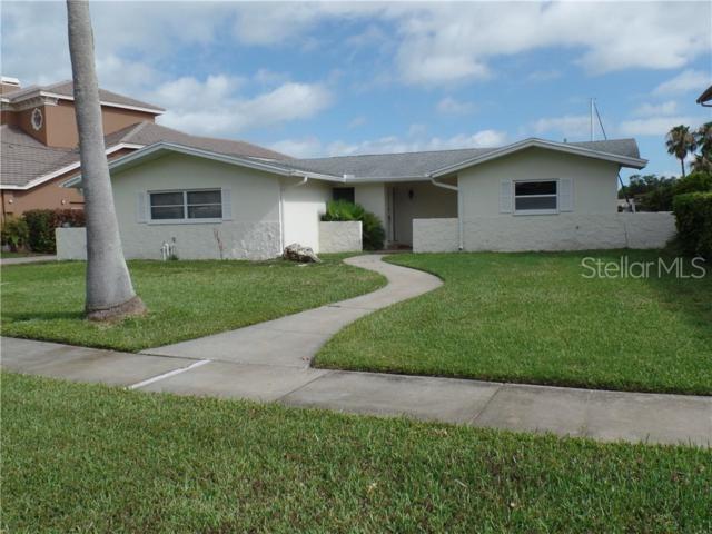 228 Palm Island SW, Clearwater Beach, FL 33767 (MLS #U8048594) :: Charles Rutenberg Realty