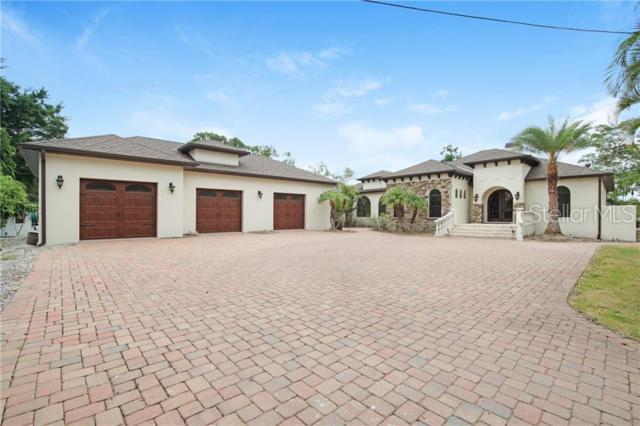 3227 12TH Avenue E, Bradenton, FL 34208 (MLS #U8048617) :: Paolini Properties Group
