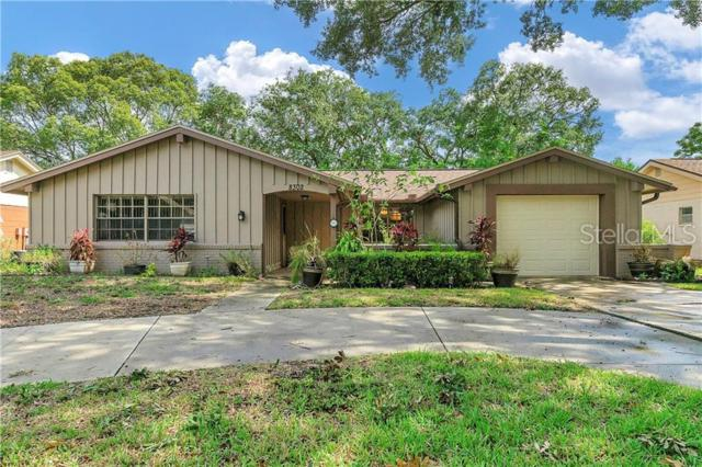 8302 Mill Creek Lane, Hudson, FL 34667 (MLS #U8048766) :: The Duncan Duo Team