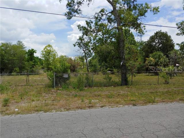 18830 Holden Drive, Spring Hill, FL 34610 (MLS #U8048769) :: Cartwright Realty
