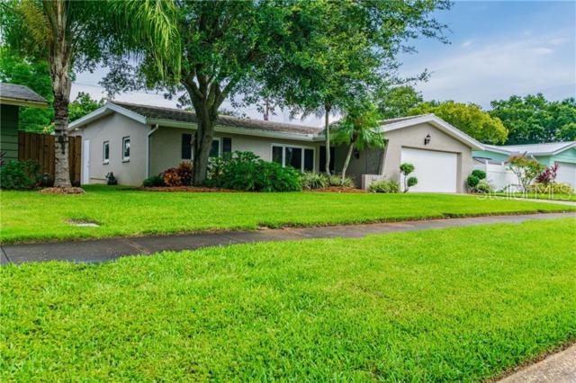 1336 Williams Drive, Clearwater, FL 33764 (MLS #U8048771) :: Baird Realty Group