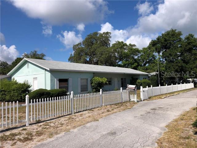 1259 Belleair Road, Clearwater, FL 33756 (MLS #U8048782) :: The Duncan Duo Team