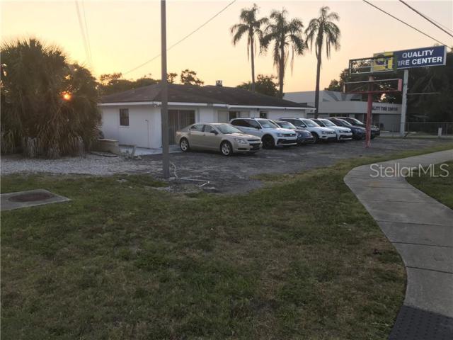 28660 Us Highway 19 N, Clearwater, FL 33761 (MLS #U8048814) :: The Duncan Duo Team