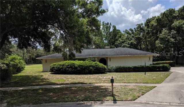 Address Not Published, Tampa, FL 33618 (MLS #U8048833) :: The Duncan Duo Team