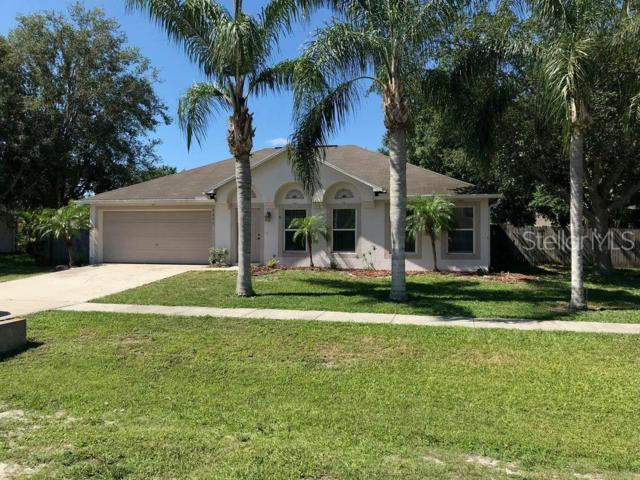 3291 Craggy Bluff Place, Cocoa, FL 32926 (MLS #U8048837) :: Griffin Group