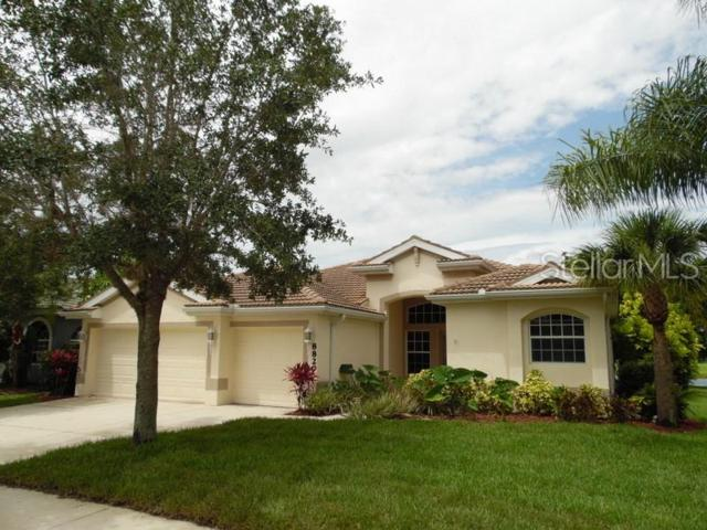 8820 Stone Harbour Loop, Bradenton, FL 34212 (MLS #U8048846) :: The Duncan Duo Team