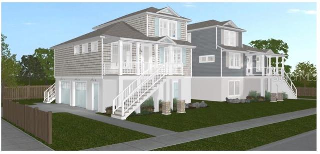 307 W Lime Street, Tarpon Springs, FL 34689 (MLS #U8048888) :: Rabell Realty Group