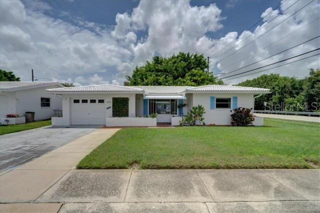 10170 42ND Way N, Pinellas Park, FL 33782 (MLS #U8048901) :: Burwell Real Estate