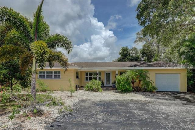 1701 Indian Rocks Road, Belleair, FL 33756 (MLS #U8048945) :: Medway Realty