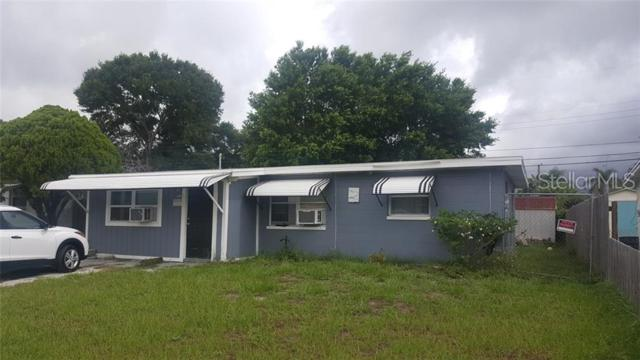 10537 114TH Terrace, Largo, FL 33773 (MLS #U8048969) :: Burwell Real Estate
