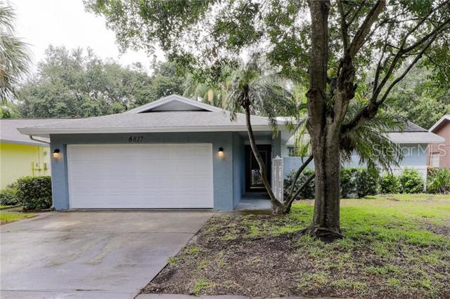 6817 Circle Creek Drive N, Pinellas Park, FL 33781 (MLS #U8048996) :: The Duncan Duo Team