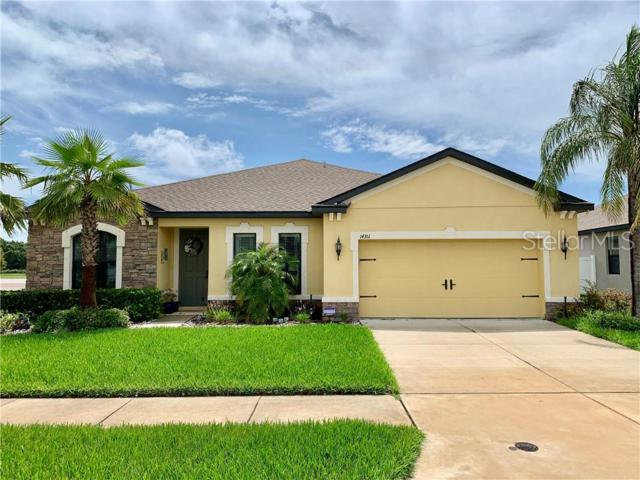 14351 Alistar Manor Drive, Wimauma, FL 33598 (MLS #U8048998) :: Burwell Real Estate