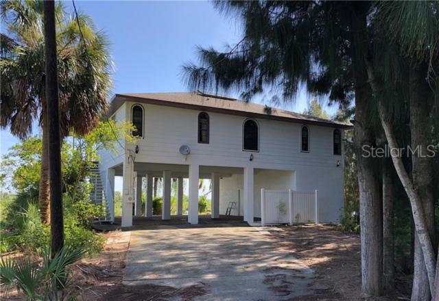 6741 Driftwood Drive, Hudson, FL 34667 (MLS #U8049005) :: The Duncan Duo Team