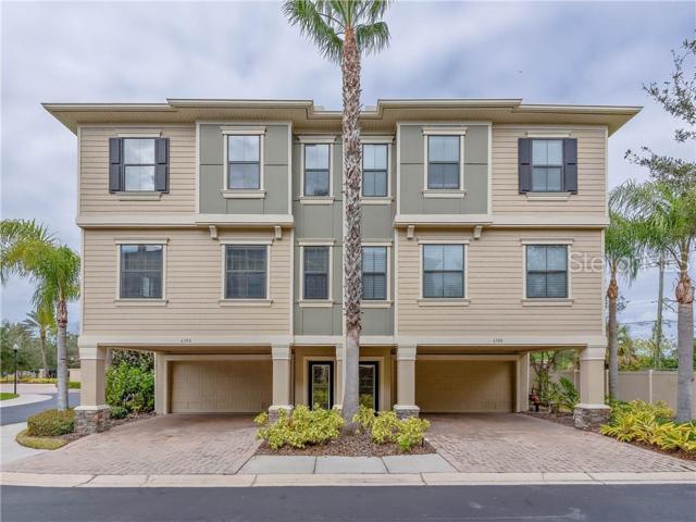6306 Anhinga Place, Tampa, FL 33615 (MLS #U8049014) :: Lockhart & Walseth Team, Realtors