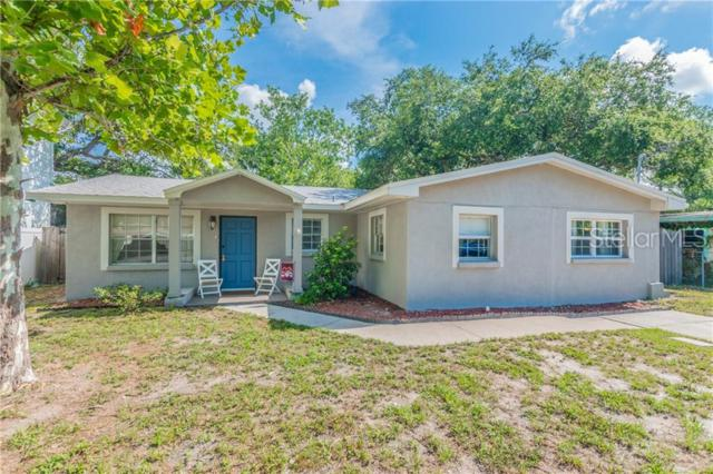 2927 W Elrod Avenue, Tampa, FL 33611 (MLS #U8049057) :: Griffin Group