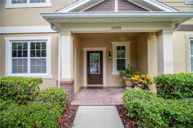 14720 Brick Place, Tampa, FL 33626 (MLS #U8049061) :: Paolini Properties Group