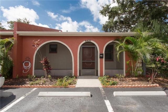 6400 Bonnie Bay Circle N, Pinellas Park, FL 33781 (MLS #U8049081) :: The Duncan Duo Team