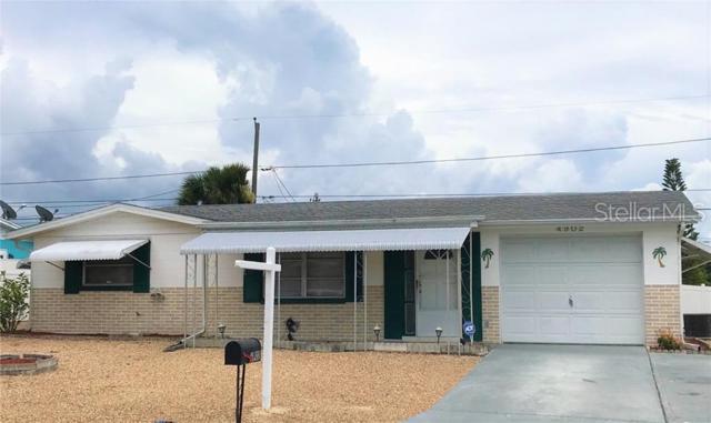 4902 Panorama Avenue, Holiday, FL 34690 (MLS #U8049086) :: Bridge Realty Group