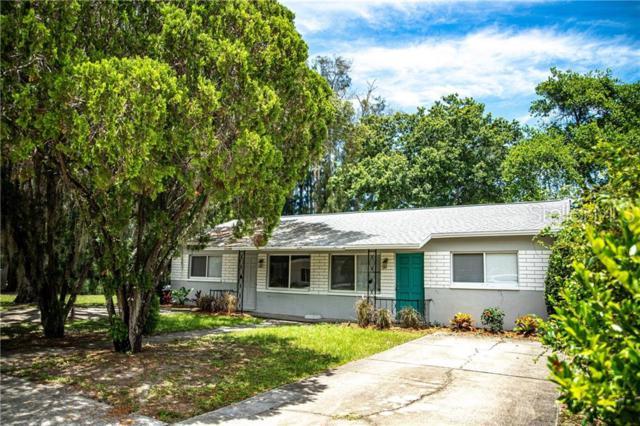 1178 Port Way, Clearwater, FL 33755 (MLS #U8049092) :: Cartwright Realty