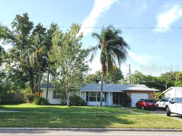6039 30TH Avenue N, St Petersburg, FL 33710 (MLS #U8049099) :: Advanta Realty