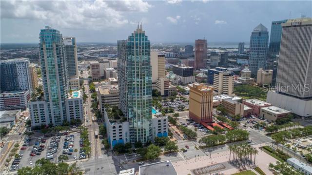 777 N Ashley Drive #2209, Tampa, FL 33602 (MLS #U8049171) :: The Duncan Duo Team