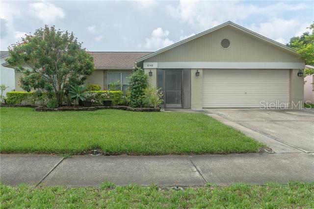 8140 Somerset Drive, Largo, FL 33773 (MLS #U8049176) :: Andrew Cherry & Company