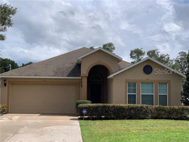 13214 Drysdale Street, Spring Hill, FL 34609 (MLS #U8049182) :: Premium Properties Real Estate Services