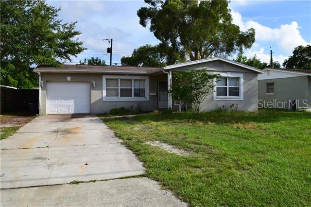 5280 86TH Avenue N, Pinellas Park, FL 33782 (MLS #U8049195) :: The Duncan Duo Team