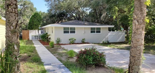 114 Pine Street, Tarpon Springs, FL 34689 (MLS #U8049214) :: Rabell Realty Group