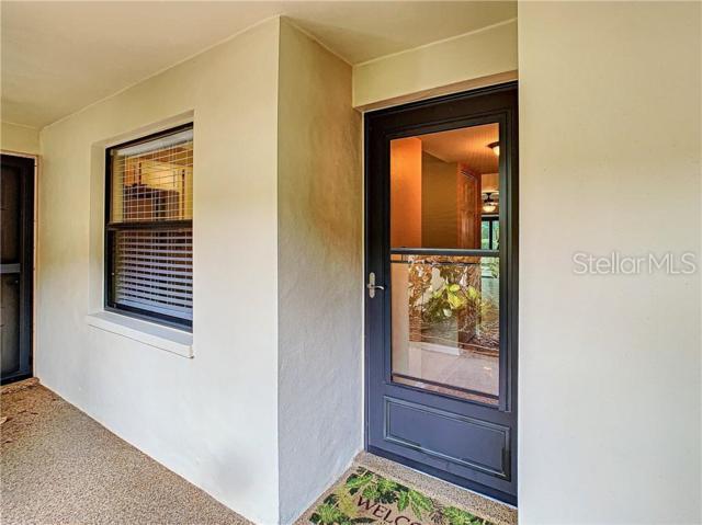 3423 Mermoor Drive #109, Palm Harbor, FL 34685 (MLS #U8049215) :: Paolini Properties Group