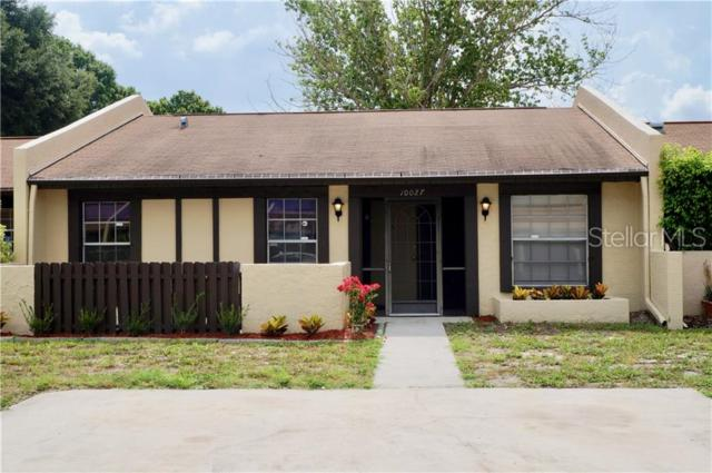10027 88TH Street, Seminole, FL 33777 (MLS #U8049219) :: Homepride Realty Services